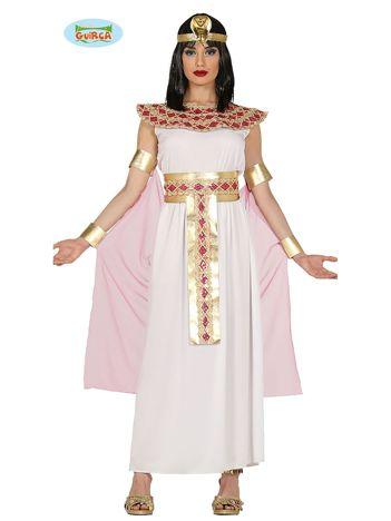 06fa17d4fb958c Odzież damska, tanie i modne ubrania w sklepie internetowym eButik #55