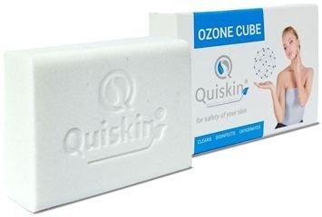 Quiskin Ozone Cube BIG 90 g