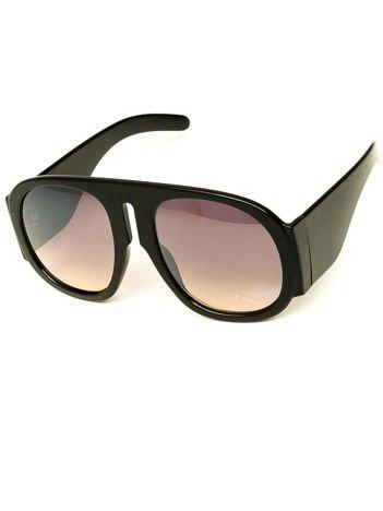 RETRO Okulary Przeciwsłoneczne