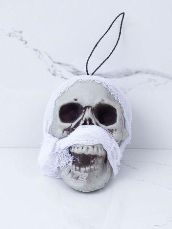 Rekwizyt czaszka