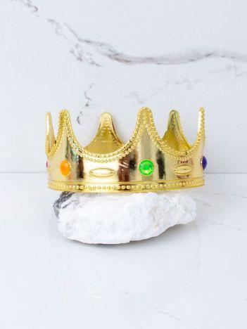 Rekwizyt korona