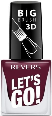 "Revers LET""S GO Lakier do paznokci 5ml nr 39"
