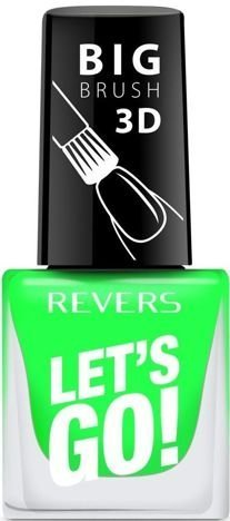 "Revers LET""S GO Lakier do paznokci 5ml nr 66"
