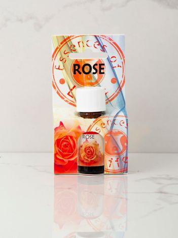 Różany olejek zapachowy