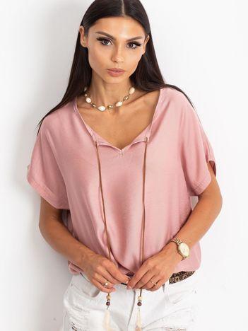 51344cf4 Bluzki damskie: eleganckie, modne i tanie bluzeczki - sklep eButik.pl