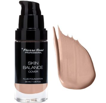 Skin Balance Professional fluid nr 29