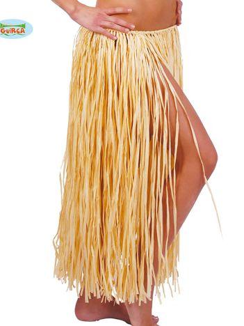 Spódnica hawajska
