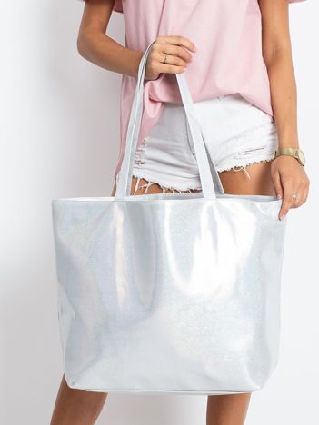 f30c606e2f9cc8 Torebki damskie, tanie i modne torby na każdą okazję - sklep eButik.pl
