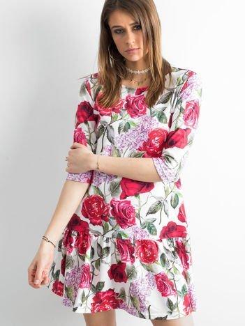 5282ffcb58 Zobacz Sukienki w kwiaty ebutik.pl  2