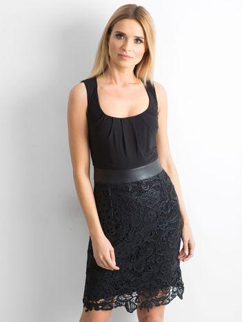 e291af8894614f Sukienki z koronki, szykowne koronkowe sukienki online w eButik.pl!