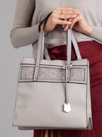 5bed6e8e92bdc Torebki damskie, tanie i modne torby na każdą okazję - sklep eButik ...