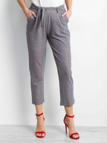712a2612874cd5 Spodnie damskie eleganckie, modne i tanie spodnie dla kobiet w eButik.pl