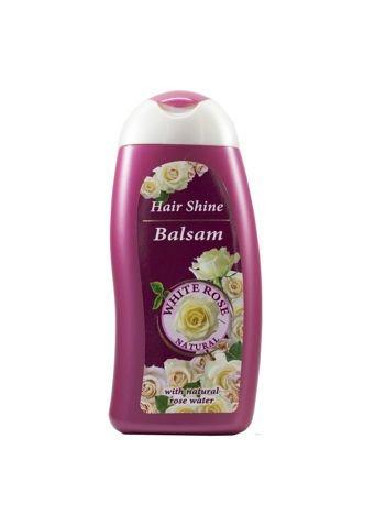 THE ROSE Balsam do włosów White Rose 250
