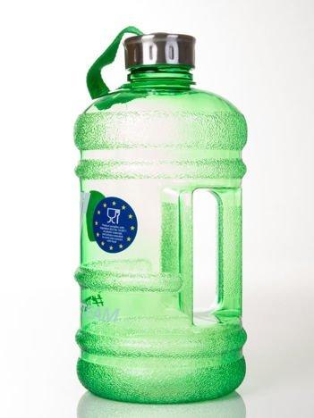 Trec - Kanister Mega Bottle - 2,2l