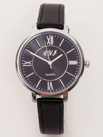 Zegarek CI-ZG_440 MULTICOLOR