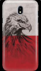 SAMSUNG J7 2017 EAGLE