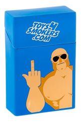 toys4smokers Etui na papierosy