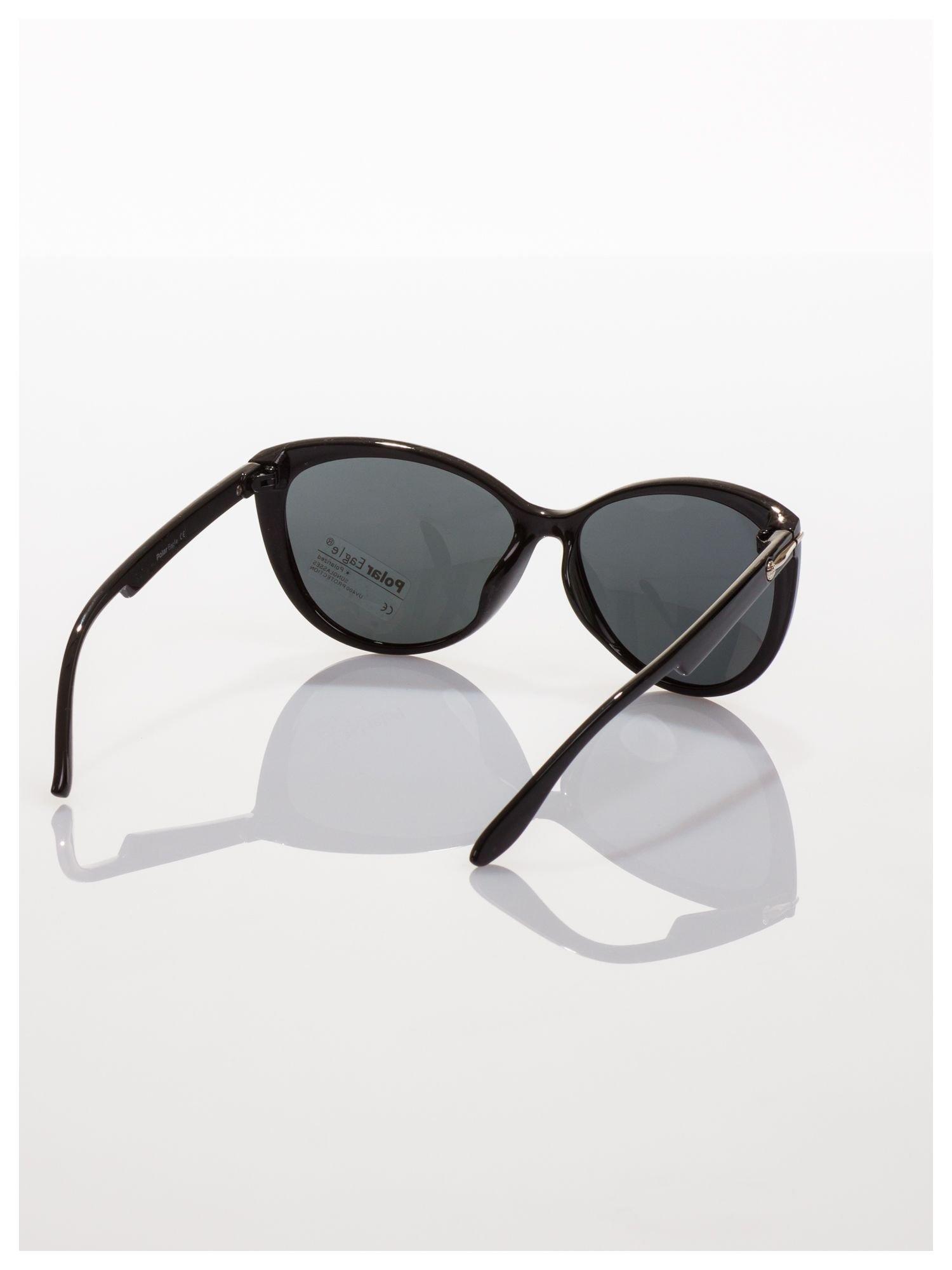 2016 HIT Modne okulary  KOCIE OCZY w stylu Marlin Monroe-POLARYZACJA+GRATISY                                  zdj.                                  3