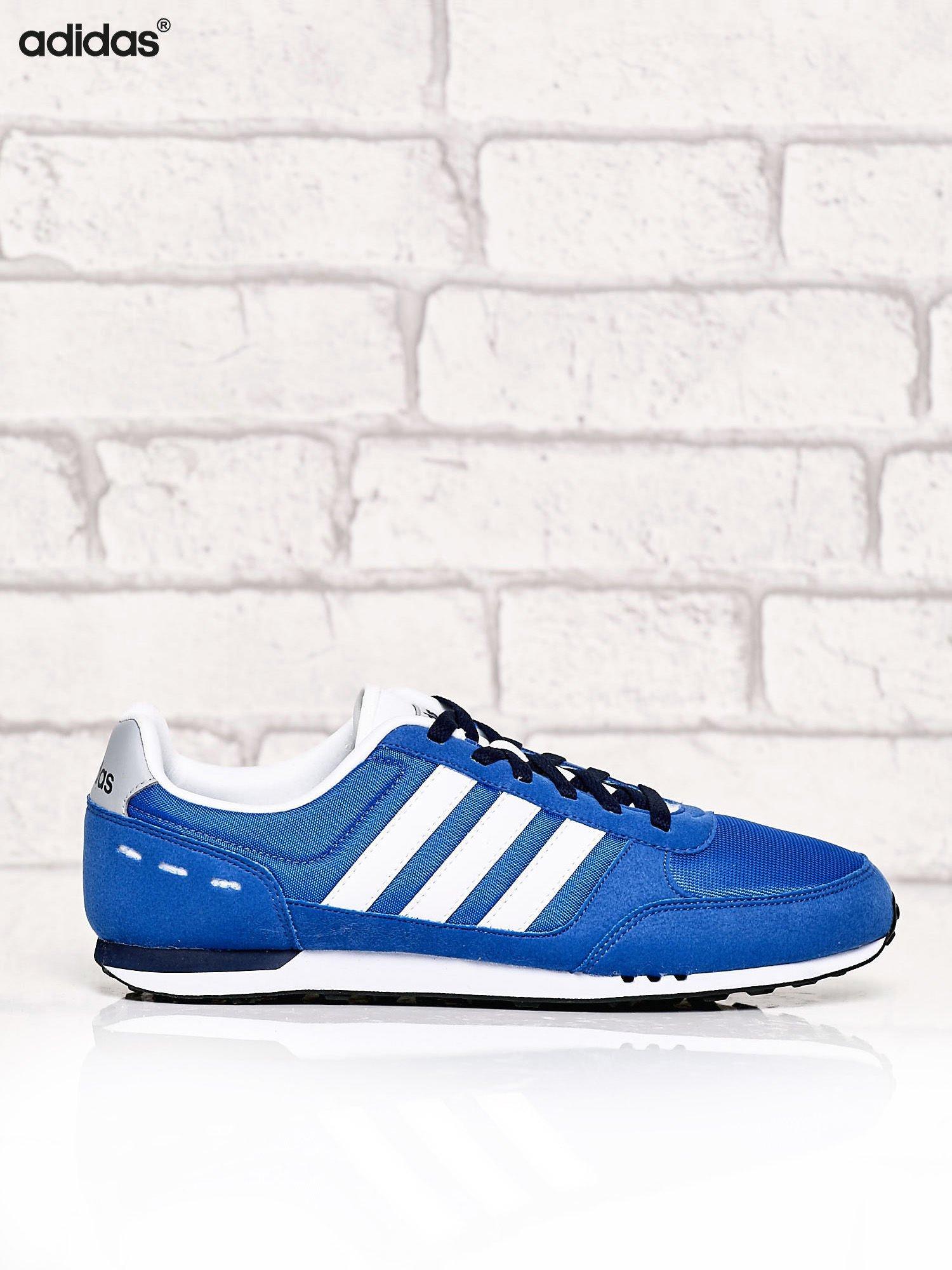 adidas buty damskie neo city racer