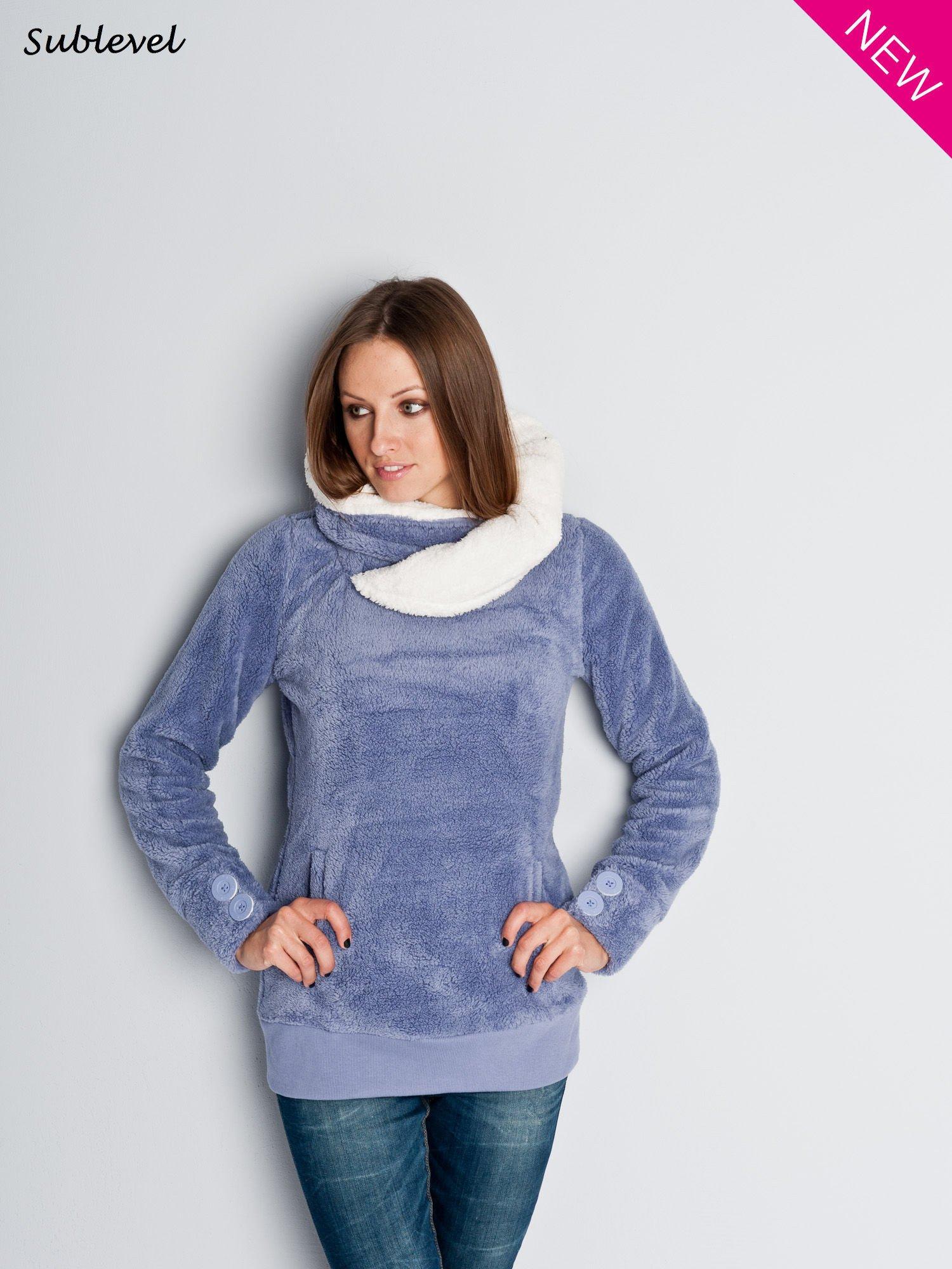 Bluza                                  zdj.                                  1
