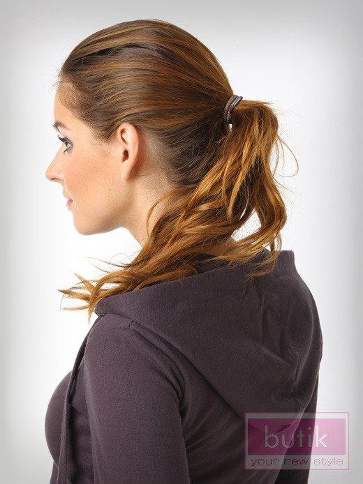 Bluza For Fitness                                  zdj.                                  4