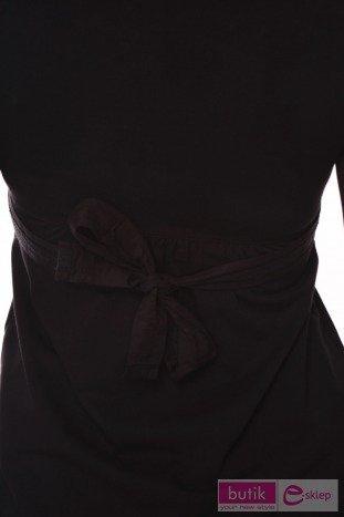 Bluzka                                  zdj.                                  4