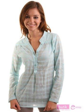 Koszula                                  zdj.                                  1