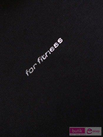 Koszulka Fitness                                  zdj.                                  2