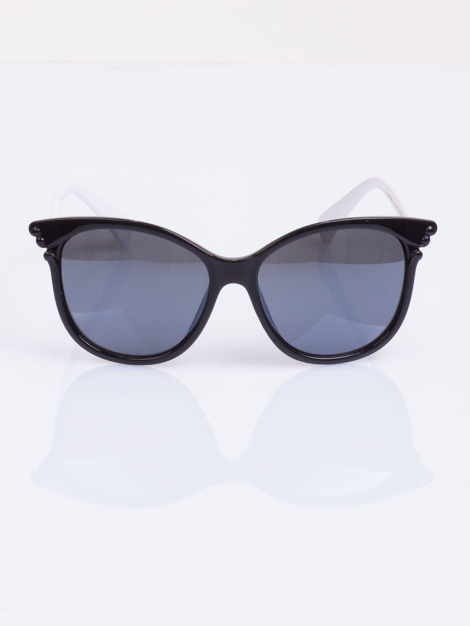 f00911cd650570 1; Okulary przeciwsłoneczne damskie