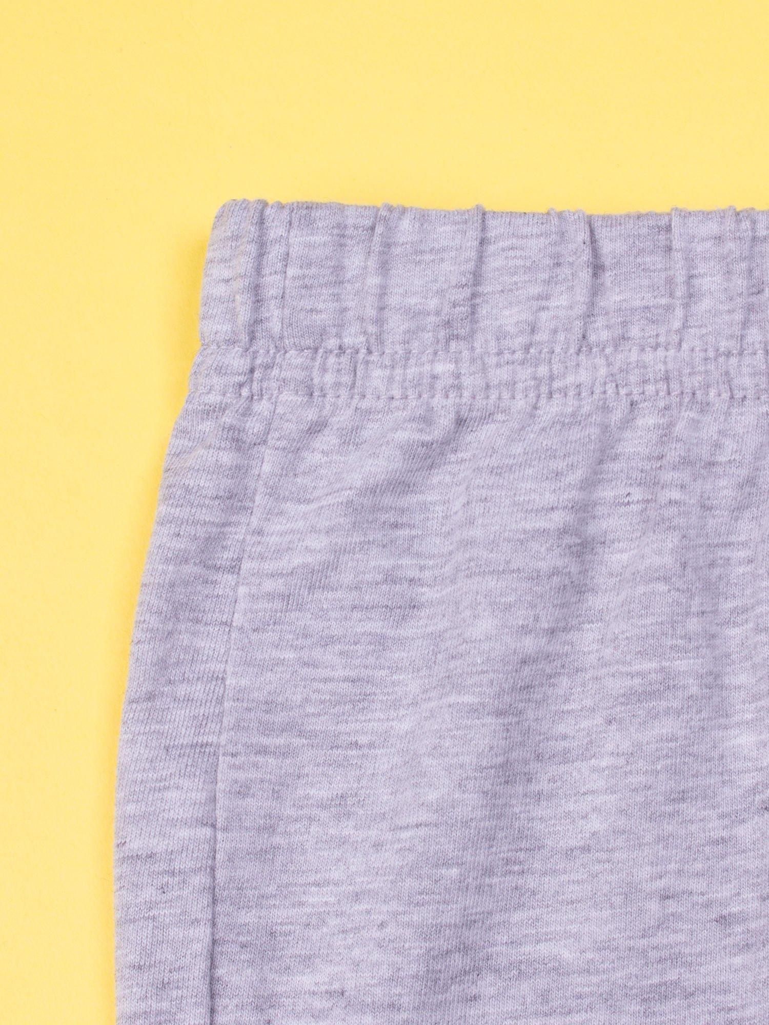 Różowa piżama dla dziewczynki BARBIE                                  zdj.                                  6