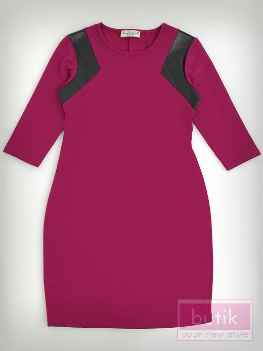 Sukienka                                  zdj.                                  2