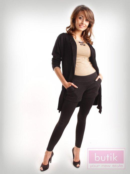Zestaw:bluzka + legginsy                                  zdj.                                  1