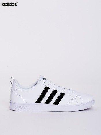 ADIDAS Białe buty męskie VS Advantage                               zdj.                              5