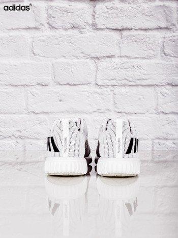 ADIDAS Białe męskie buty sportowe Climacool cm                               zdj.                              5