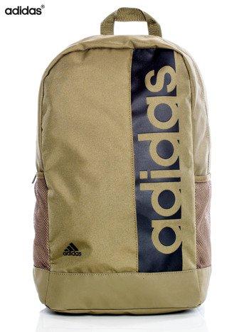 ADIDAS Khaki ekologiczny plecak BR5090 LIN PER BP                              zdj.                              1
