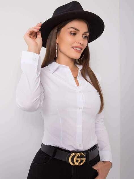 Biała koszula Ellie RUE PARIS
