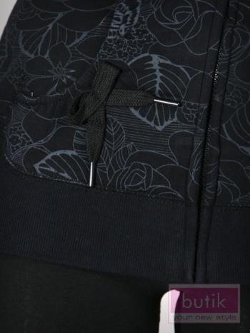 Bluza                                  zdj.                                  3