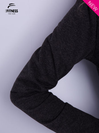 Bluza                                   zdj.                                  6