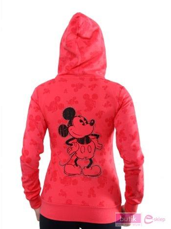 Bluza Disney                                  zdj.                                  2