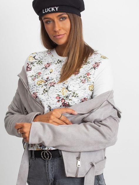 Bluza FLOWERS                              zdj.                              6