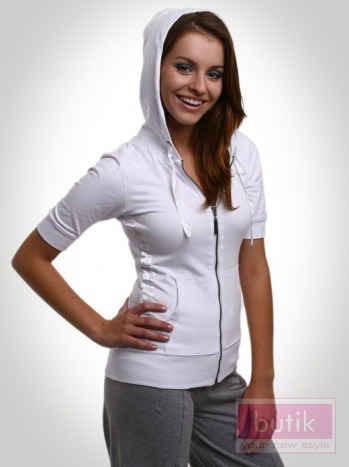 Bluza For Fitness                                  zdj.                                  5