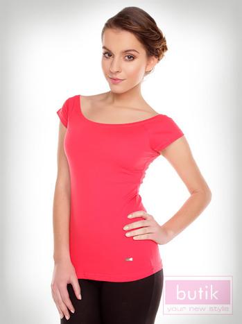 Bluzka Fitness                                  zdj.                                  1
