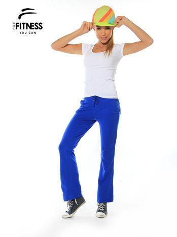 Bluzka For Fitness