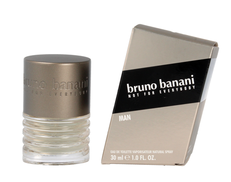 "Bruno Banani Man Woda toaletowa 30ml"""