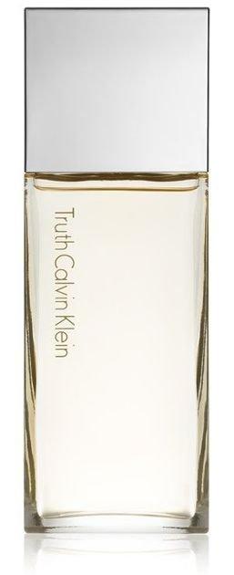 CALVIN KLEIN Truth (W)EDP Damska woda perfumowana SP 50 ml                              zdj.                              1
