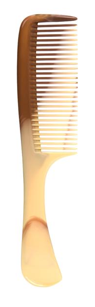 """DONEGAL GRZEBIEŃ do włosów z rączką (5047)  1szt"""""""