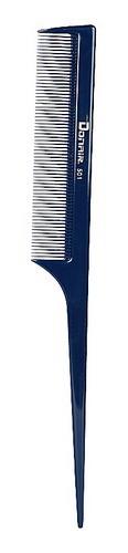 """DONEGAL GRZEBIEŃ fryzjerski DONAIR 21,3cm (9087)"""""""