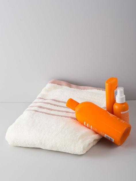 Ecru ręcznik                              zdj.                              6