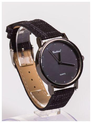 FASHION Nowoczesny damski zegarek                                  zdj.                                  3