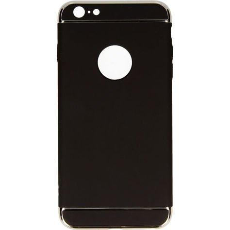 Funny Case ETUI COBY SMOOTH IPHONE 6 PLUS 5,5'' CZARNY